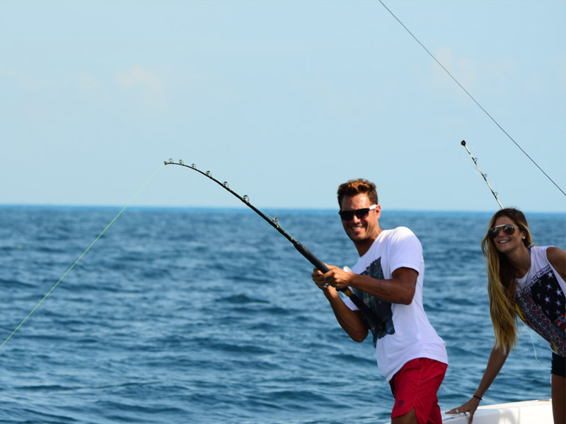 Fishing-in-Cancun-Aquaworld